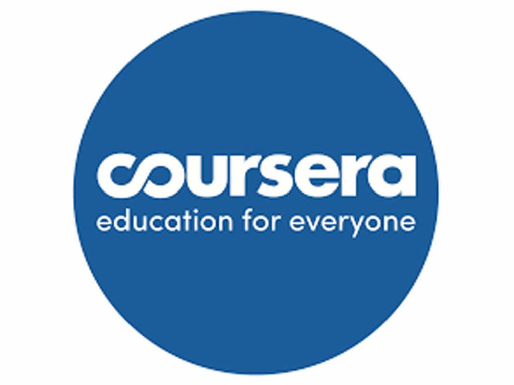 Вільний доступ до ресурсів Coursera