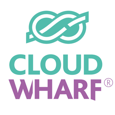 CloudWharf НАБИРАЄ В КОМАНДУ Junior Salesforce developer