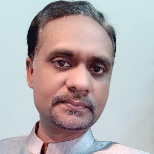 Mehedi Masud, PhD
