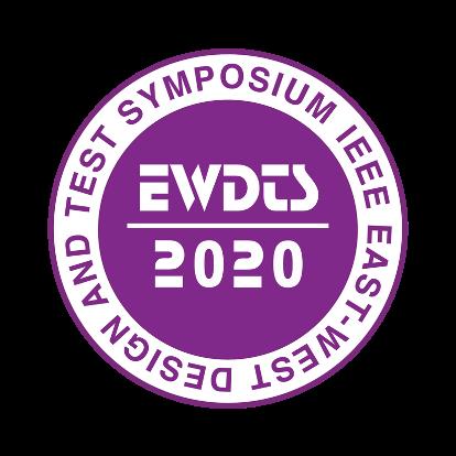 18TH IEEE EAST-WEST DESIGN & TEST SYMPOSIUM – 2020