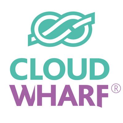 CloudWharf НАБИРАЕТ В КОМАНДУ Junior Salesforce developer